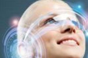 Hi-tech gadget promozionali personalizzabili