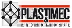 Plastimec plastotecnica,cartotecnica, gadget promozionali a Firenze Logo