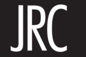 JRC.novità.2020