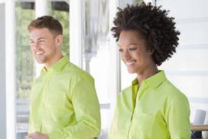 Fruit Camicie promozionali personalizzabili