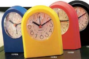 Orologi da Tavolo gadget personalizzabile promozionale