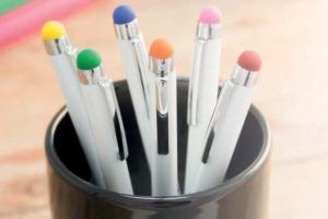 Penne e Matite gadget personalizzabili promozionali