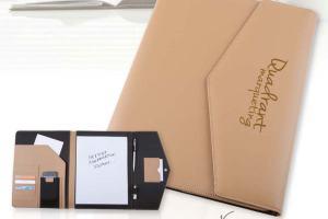 Portablocco gadget promozionale personalizzabile