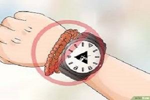 orologi da polso personalizzati