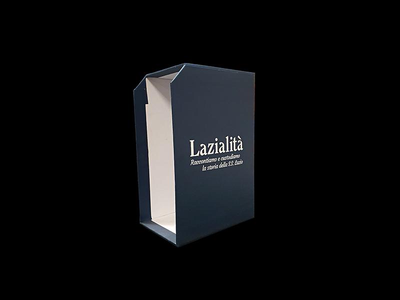 box-libro-lazialita