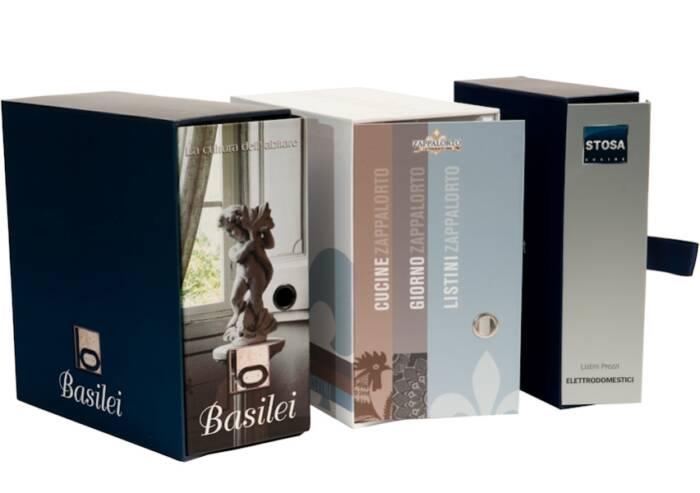 cofanetti-cataloghi-personalizzati
