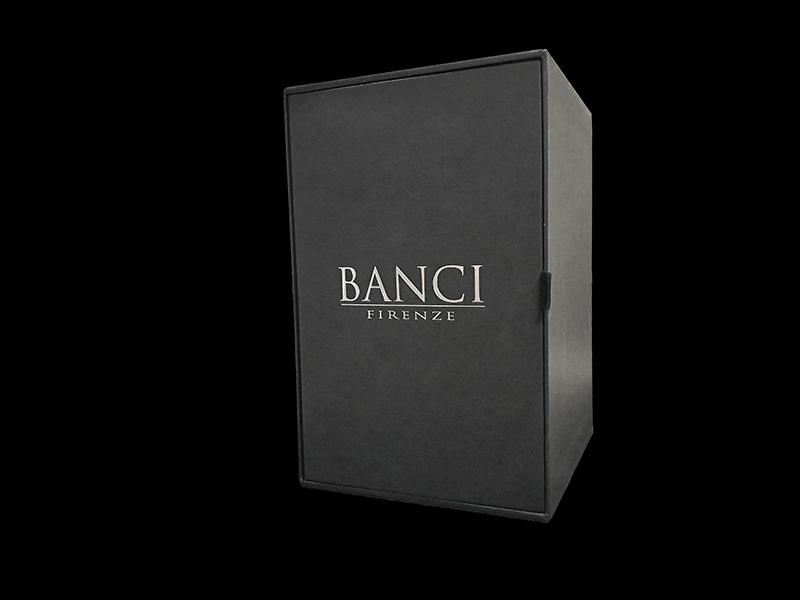 cofanetto-cataloghi-banci