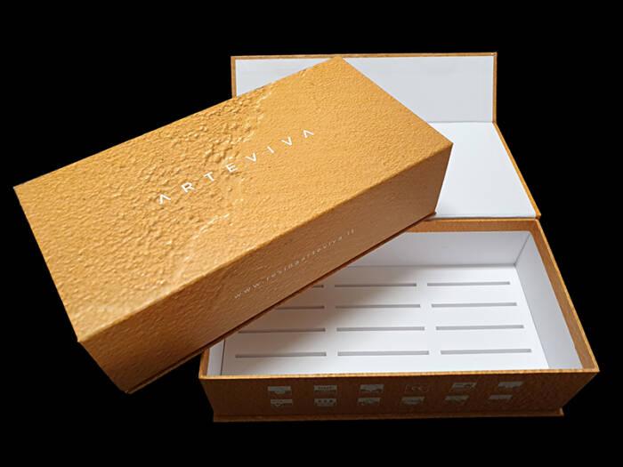 cofanetto-scatola-calamita-quadricromia