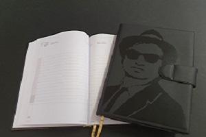 agenda-personalizzata